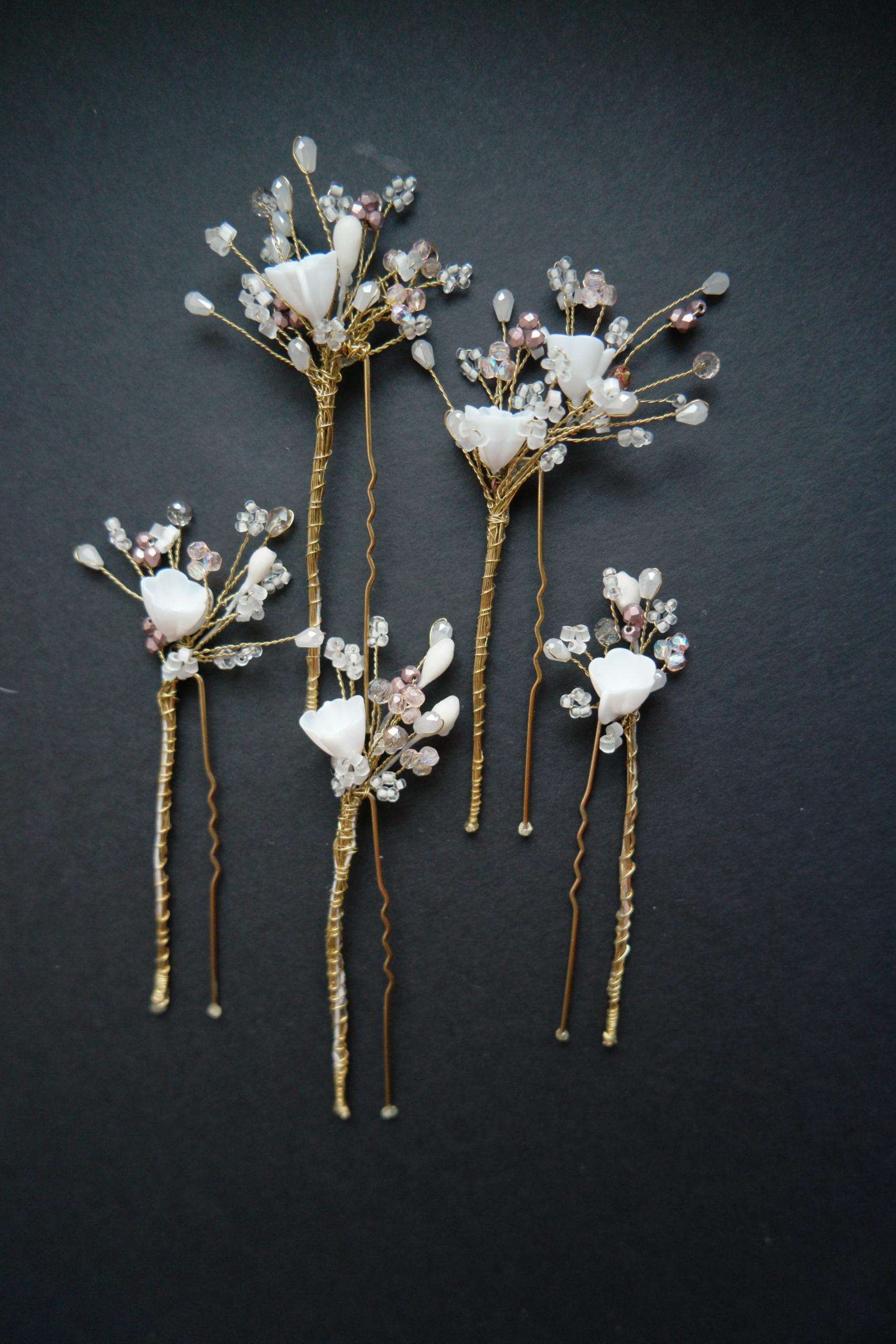 forcine bijoux per sposa e cerimonia officinelamour