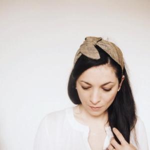 cerchietti per capelli particolari