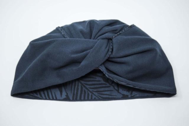 foulard per chemio