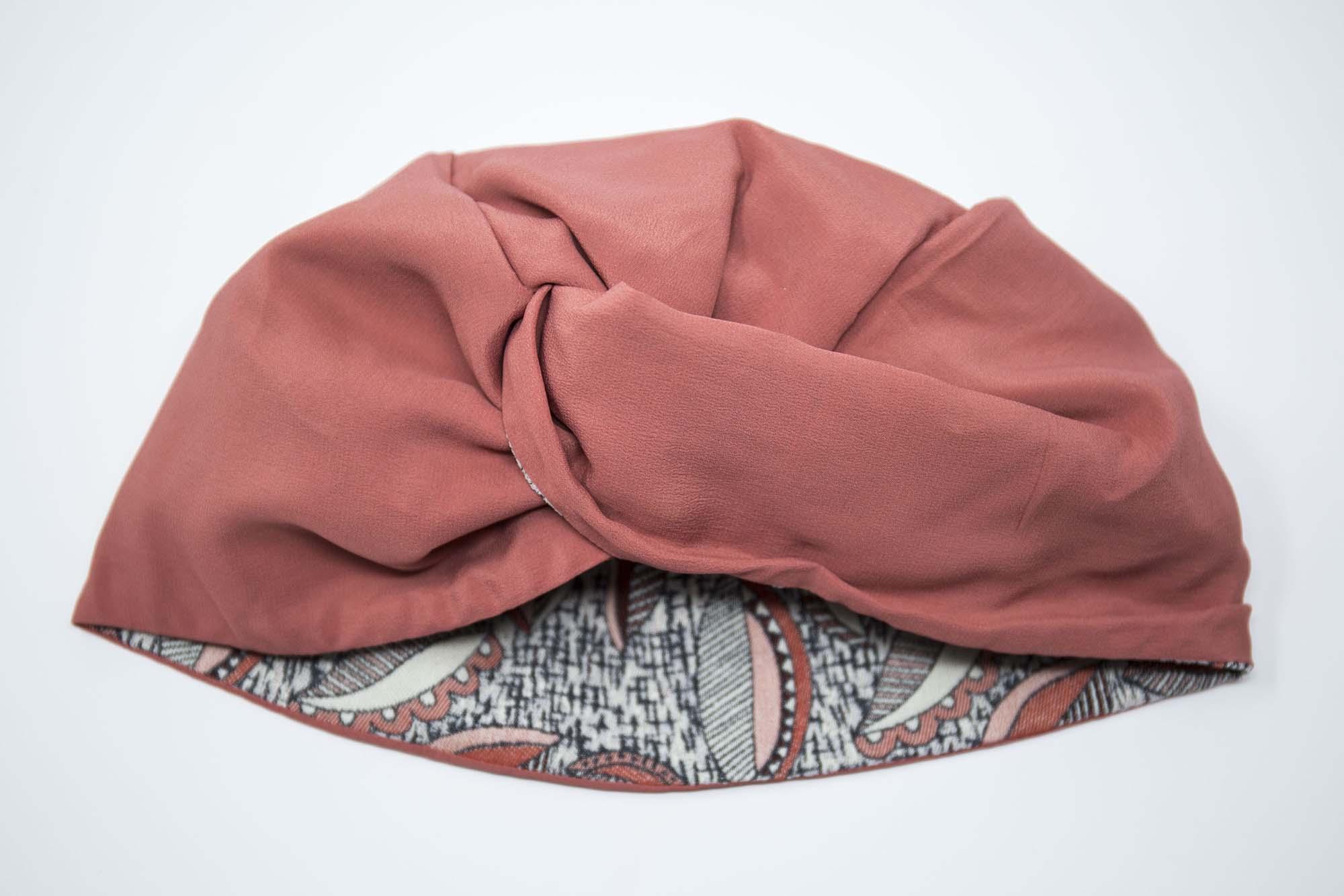 turbante accessori femminili udine