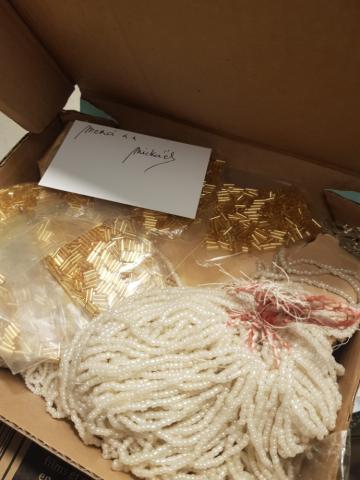 accessori femminili dettagli vintage officinelamour