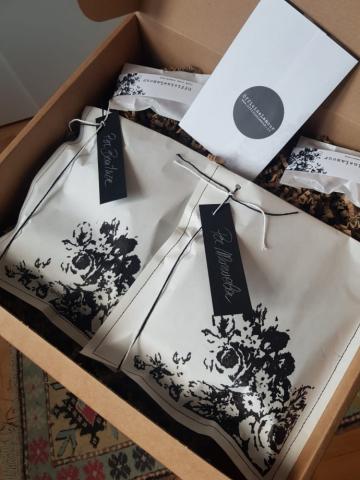 accessori femminili per capelli bijoux de tete collane spille fiori in seta