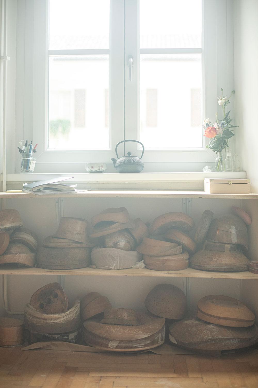 cappelli bespoke udine milano roma firenze napoli venezia