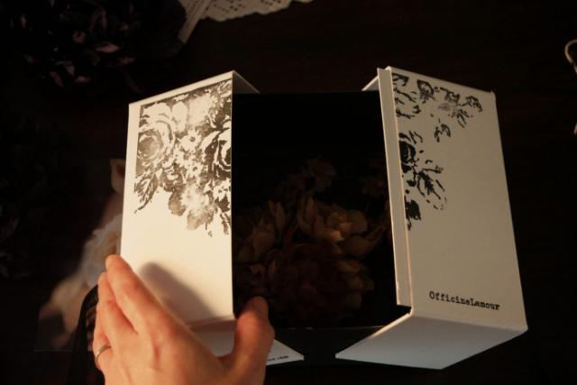 fiori in seta confezionati artigianalmente lara pontoni modista officinelamour
