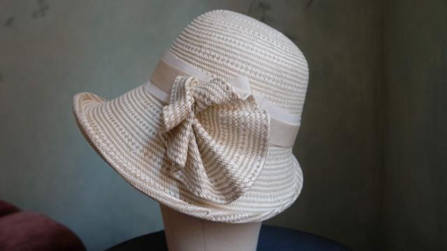 cappelli e modisteria a udine
