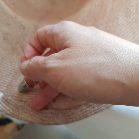 cappelli artigianali udine
