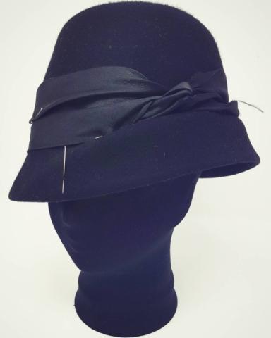 cappello personalizzato su misura udine