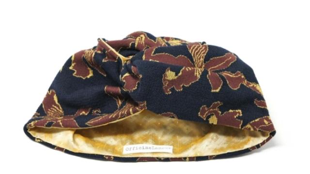 officinelamour udine turbanti cappelli fasce