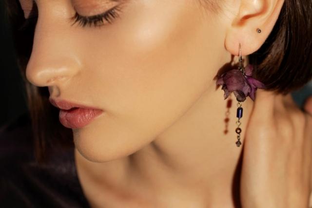 modisteria e bijoux milano